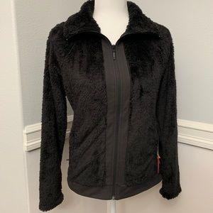 The North Face Furry Fleece Women's Jacket XS